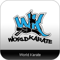 World Karate