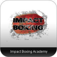 Impact Boxing Academy