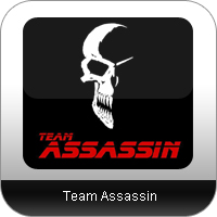 Team Assassin
