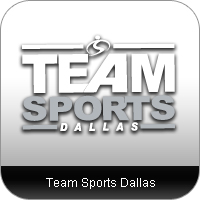 Team Sports Dallas