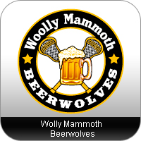 Wolly Mammoth Beerwolves